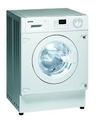 Gorenje 7kg Intergrated Washing Mashine -WI73140