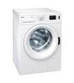 Gorenje 7kg, 1400 Spin Washing Machine - W7543LC