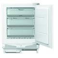 Gorenje 60cm Built in Freezer - FIU6F091AWUK
