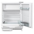 Gorenje 82cm Built in Fridge - RBIU6F091AWUK