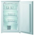 Gorenje 88cm Built in Freezer - FI4091AW