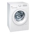 Gorenje 8kg, 1400 spin Washing Machine - W8444