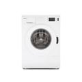 Gorenje 8kg, 1400 spin Washing Machine - W8543