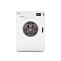 Gorenje 8kg 1400 Spin Washing Machine - W8543C