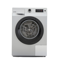Gorenje 8kg 1400 Spin Washing Machine - W8543LA