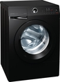 Gorenje 8kg, 1400 spin Washing Machine - W8543LB