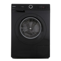 Gorenje 8kg 1400 Spin Washing Machine - W8543LB