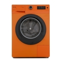 Gorenje 8kg 1400 Spin Washing Machine - W8543LO