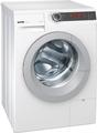 Gorenje 8kg, 1400 spin Washing Machine - W8644H