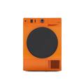 Gorenje 8kg Heat Pump Condenser Tumble Dryer - D8565NO