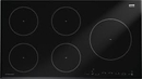 Gorenje 90cm Induction Hob - IT984USC