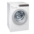Gorenje 9kg, 1600 spin Washing Machine - W9665K