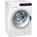 Gorenje 9kg 1600 Spin Washing Machine - W98F65E/IUK