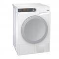Gorenje 9kg Heat Pump Condenser Tumble Dryer - D9665E
