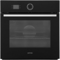 Gorenje Multifunctional Electric Single Oven - BO75SY2BUK