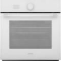 Gorenje Multifunctional Electric Single Oven - BO75SY2WUK