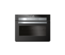 Grundig 27L Built In Steam Oven - GEKD45000B