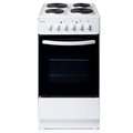 Haden 50cm Single Cavity Electric Cooker - HES50W