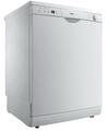 Haier 60cm Fullsize Dishwasher - DW12-TFE2