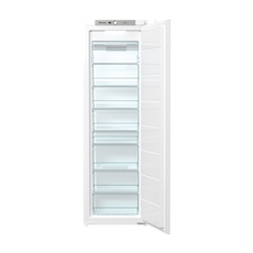 Hisense 177cm No Frost Built-In Freezer - FIV276N4AW