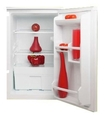 Homeking 48cm Built Under Larder Fridge - HFL480.1W