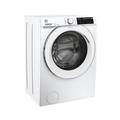 Hoover 10+6kg, 1400 Spin Washer Dryer - HDB4106AMC/1-80