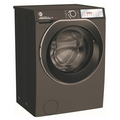 Hoover 10+6kg, 1400 Spin Washer Dryer - HDDB4106AMBCR-80