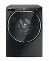 Hoover 10+6kg, 1600 Spin Washer Dryer - AWDPD6106LHB-80