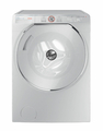 Hoover 10+6kg, 1600 Spin Washer Dryer - AWDPD6106LHO-80