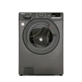 Hoover 10kg 1400 Spin Washing Machine - DHL14102DR3R1-80