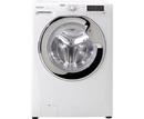 Hoover 10kg, 1600 spin Washing Machine - DYN10146SP