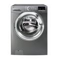 Hoover 10kg 1400 Spin Washing Machine - H3WS4105DACGE-80