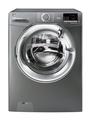 Hoover 9kg 1400 Spin Washing Machine - H3WS495DACGE/-80