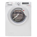 Hoover 10kg 1500 Spin Washing Machine - DXC510W3