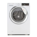 Hoover 10kg 1500 Spin Washing Machine - DXOA510C3/1-80