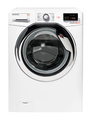 Hoover 10kg 1500 Spin Washing Machine - DXOC510C3/1-80