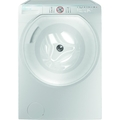 Hoover 10kg 1600 Spin Washing Machine - AWMPD610LHO8-80