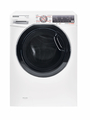 Hoover 10kg 1600 Spin Washing Machine - DWFT610AH7