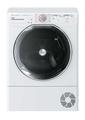 Hoover 10kg Aquavision Heat Pump Dryer - ATDHY10A2TKEX-80