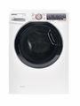 Hoover 11kg 1400 Spin Washing Machine - DWFT411AH7-80