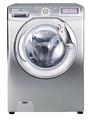 Hoover 11kg, 1400 spin Washing Machine - DYN11146PG8X