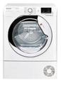 Hoover 11kg Aquavision Heat Pump Tumble Dryer - DXWH11A2DCEXM-80