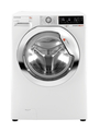 Hoover 12kg 1400 Spin Washing Machine - DXP 412AIW3/1-80