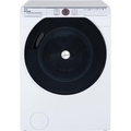 Hoover 13+8kg, 1400 Spin Washer Dryer - AWDPD4138LH1-80