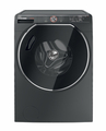 Hoover 13+8kg, 1400 Spin Washer Dryer - AWDPD4138LHR1-80