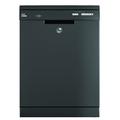Hoover 13PL Freestanding Full Size Dishwasher - HDYN 1L390OA-80
