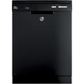 Hoover 13PL Freestanding Full Size Dishwasher - HDYN 1L390OB-80