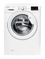 Hoover 8kg, 1400 Spin Washing Machine - HL1482D3/1-80