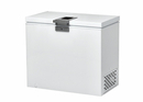 Hoover 49cm Chest Freezer - HMCH 302 EL