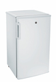 Hoover 50cm Static Undercounter Freezer - HTUP130WK